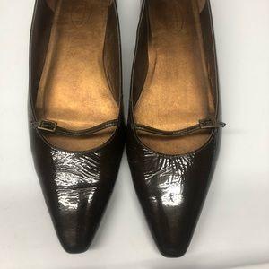 Talbots cute shoes ❤️👠